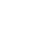Mike-Davis-logo-white-150x114